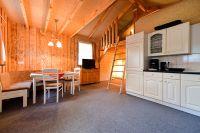Campingplatz_Bungalow-1