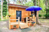Campingplatz_Bungalow-3
