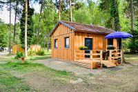 Campingplatz_Bungalow-4