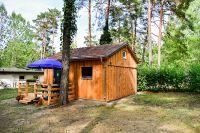 Campingplatz_Bungalow-5